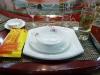 Essen in Wuhu