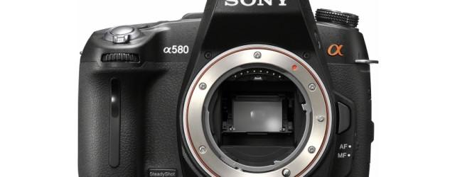 """Hmm, die Canon und Nikon Fraktion hat es da einfacher. Diese Kameras sind von Haus aus mit einem """"erweiterten"""" USB Anschluß ausgestattet über den man echtes Tethering betreiben kann. Leider hat Sony hier das Thema total verfehlt, ich glaube erst bei den FX Kameras ist das möglich, nur bei der semiprofessionellen Alpha 580 geht da garnichts, nicht einmal wenn man […]"""