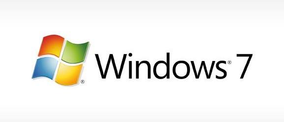 … Vista habe ich nie installiert zu dieser Zeit war ich kurz zu Linux (UBUNTU) übergelaufen. Als Windows 7 dann raus kam bin ich wieder zurück in die Windows Welt. War dann doch angenehmer 🙂 Bis gestern liefen meine Rechner problemlos aber dann kam das böse Servicepack 1. Wie gewohnt habe ich den Updatemanager machen lassen, zuerst auf einem Notebook […]